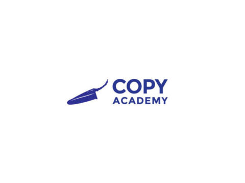 Copy Academy