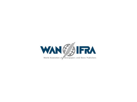 WAN-IFRA